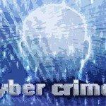 Cybercriminalità in aumento
