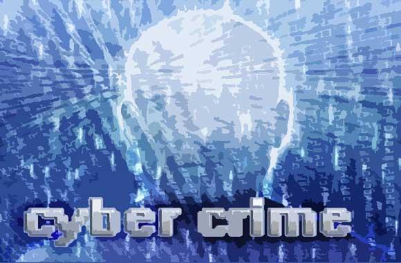 Cybercriminalità