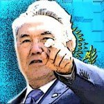 Kazakistan: Ricchezza, corruzione e censura