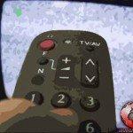Tv 2.0: Lento, ma costante, declino dei canali generalisti