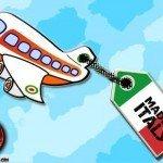 La fuga del Made in Italy