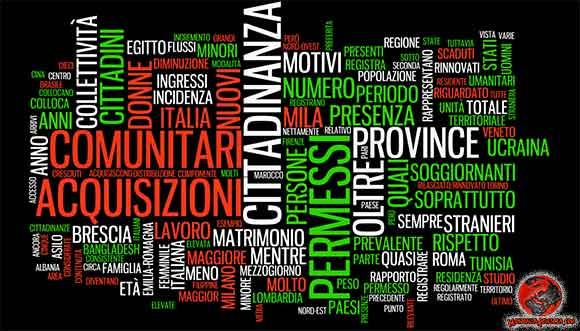 extracomunitari-in-Italia