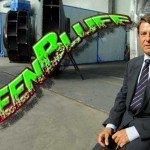 Startup Italia: La storia della Greenfluff e la truffa da 4 milioni di euro