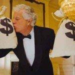 Come diventare ricchi o…..poveri