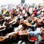 Per i criminali meglio profughi che migranti