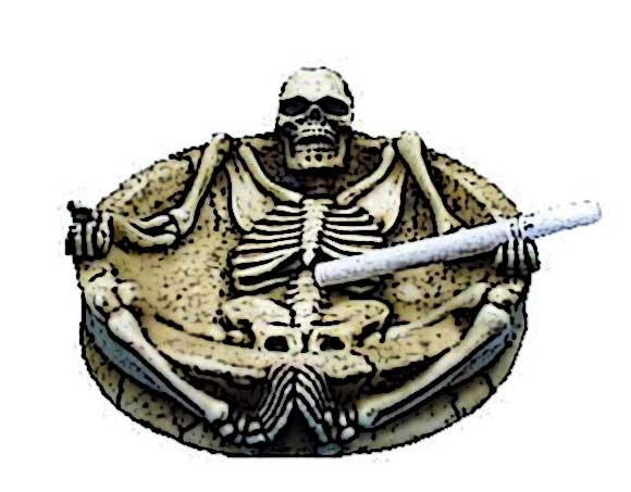 scheletro-portacenere-sigaretta-elettronica-ecig
