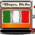 La grande bisca italiana: Una slot ogni 100 italiani