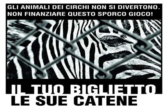 circo-con-animali