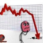 La crisi si ripete: 18 similitudini tra l'ultimo crack finanziario e oggi
