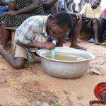 LifeStraw l'invenzione del secolo per salvare la vita a milioni di persone