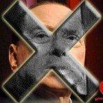 Berlusconi ineleggibile: Le carte segrete dell'inciucio ventennale