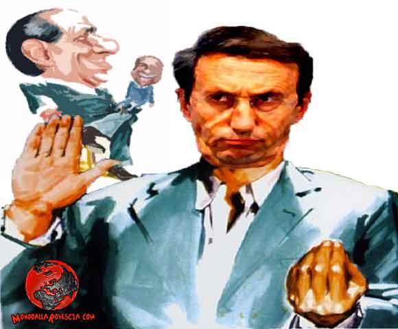 Fini-Berlusconi-Alleanza-Nazionale