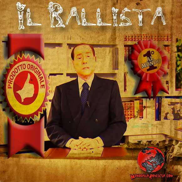 Videomessaggio-Berlusconi-Pdl-Forza-Italia