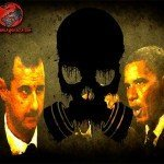 Il gas siriano è un altra colossale truffa mediatica?