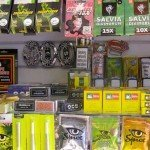 "Droga: Lotta alle nuove sostanze psicoattive le ""legal highs"""
