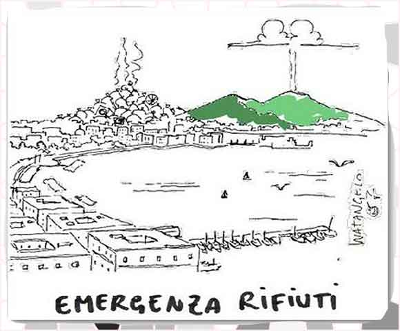 emergenza-rifiuti-Campania