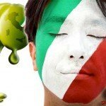 L'olio made in Italy fatto dai cinesi