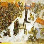 La Rivoluzione