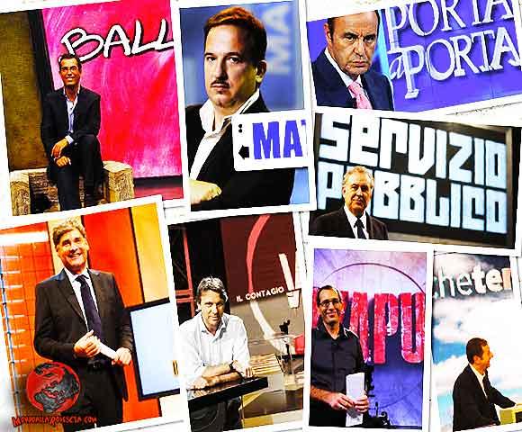 talk-show-Ballarò-Servizio-Pubblico-Porta-a-Porta-Matrix-Fabio-Fazio-La-Gabbia