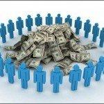 Quanto vale un utente di un Social network?