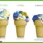 Clima, allarme dell'Onu: Diminuire subito le emissioni di carbonio