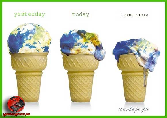 riscaldamento-globale-emissioni-carbonio