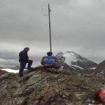 Alpi italiane: Entro 80 anni ghiacciai scomparsi