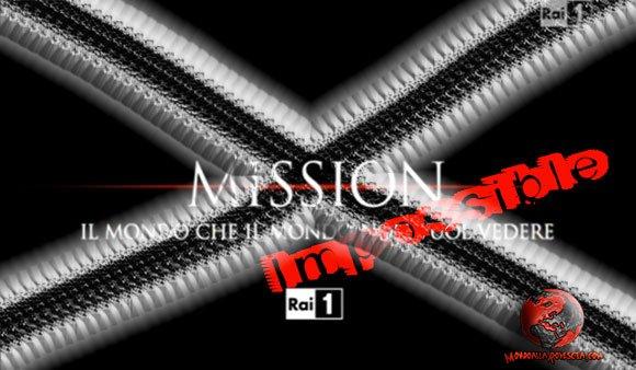 Mission-Rai-Uno