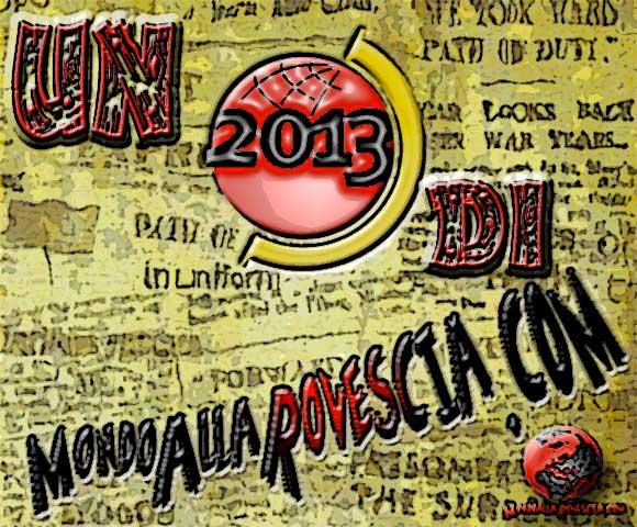 Mondo-alla-Rovescia-2013-un-anno-alla-Rovescia-Mondoallarovescia.com