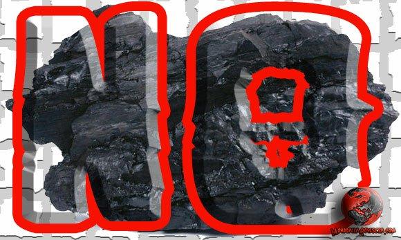 No-carbone