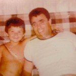 Era mio padre…Stefanino Nastasi