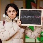 #chiediamoASILO: A Reggio Calabria 5.090 bambini sono senza asili pubblici