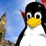 Monaco di Baviera grazie all'open source risparmia 12 milioni di Euro