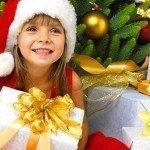 """Babbo Natale scrive ai bambini di tutto il Mondo: """"Ci vediamo stanotte"""""""
