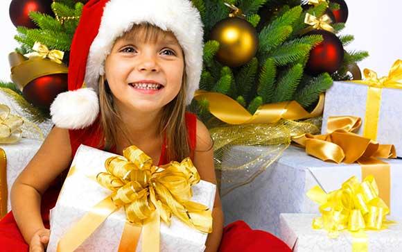 natale-auguri-babbo-natale-regali-bambini