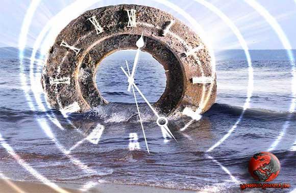 Acqua-potabile-dal-mare