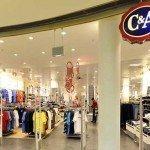 Piccoli mostri nell'armadio: C&A chiarisce la sua posizione