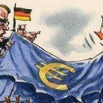 L'orco della deflazione