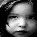 I bambini che non avranno mai vissuto