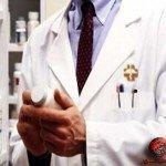 Liberi farmacisti contro la truffa dei falsi stage in farmacia