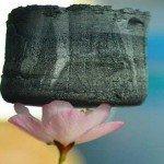 Aerogel: Il materiale più leggero del Mondo