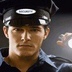 Guardie giurate: 47mila vigilantes armati e precari