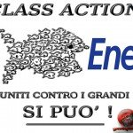 Truffa dei Contatori Elettronici Enel, Codici annuncia la class action