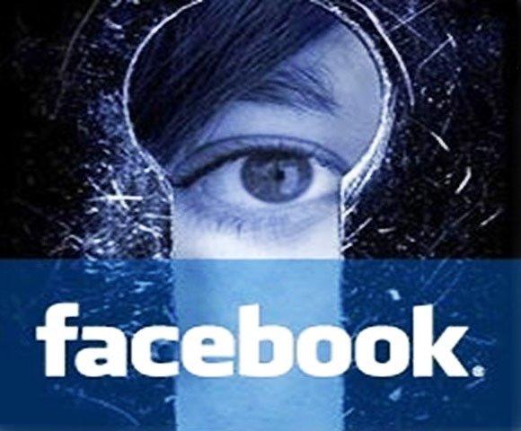 Facebook-spiare-controllare