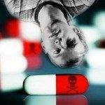 I rischi nascosti delle smart drugs