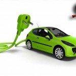 Auto elettriche: La Francia è il primo mercato europeo, l'Italia è scarica