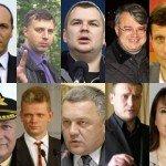 I nazisti nel governo ucraino