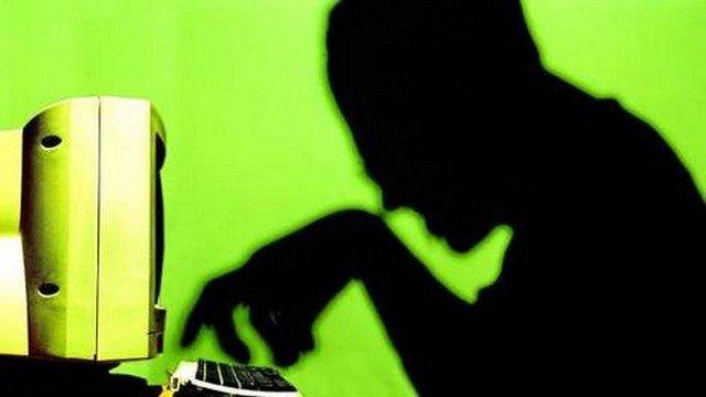 Anonimato online