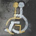 Assistenza sessuale per i disabili, ci siamo quasi!