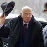 Napolitano è il Presidente più longevo della storia